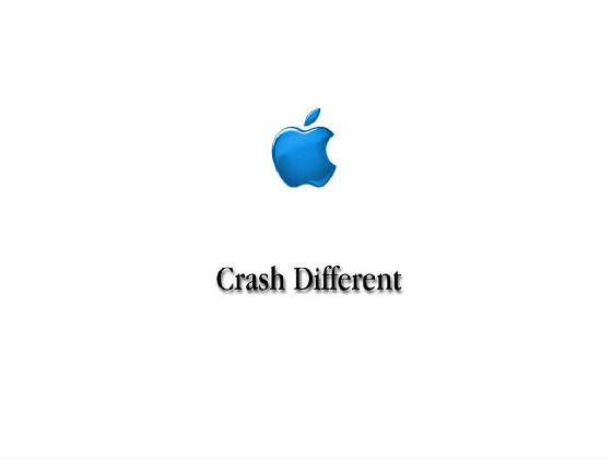 mac-crash_different.jpg