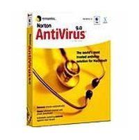 pr-symantec_norton_antivirus_for_macintosh_9_0_100